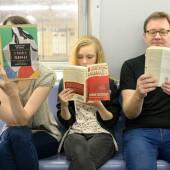 7 نصائح تجعل القراء يعشقون المحتوى الذي تكتب