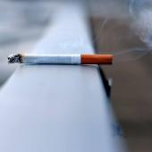 10 طرق لمقاومة الرغبة الملحة في تناول التبغ