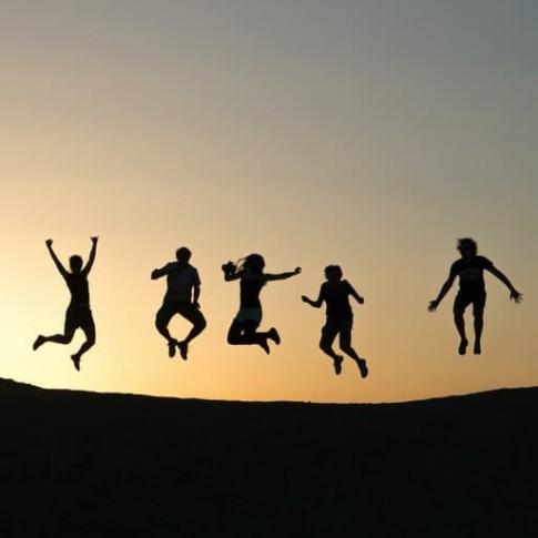 5 اشخاص عليك التخلص منهم لحياة أفضل...