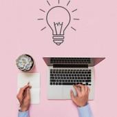 10 نصائح لرواد الأعمال الذين بدأوا مشاريعهم حديثاً