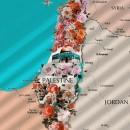 هنا فلسطين