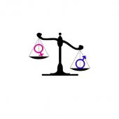 النسوية وشيطنة الرجال