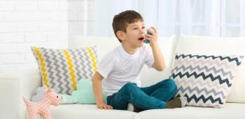 7 طرق طبيعية للتخفيف من الحساسية عند الأطفال في الخريف