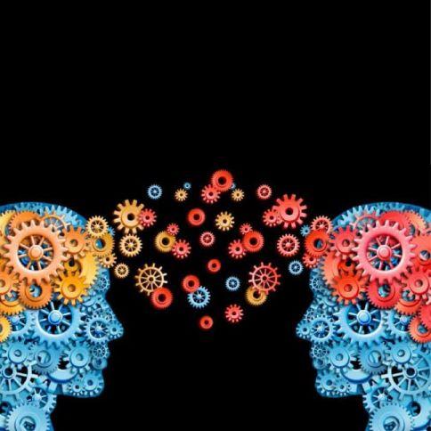 الإدمان من وجهة نظر علماء النفس (الاسباب و العلاج)