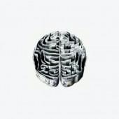 التطبيب عن بعد للسكتة الدماغية