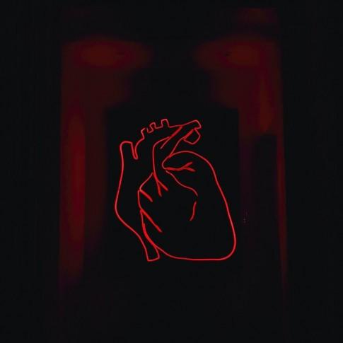استفت قلبك م له م