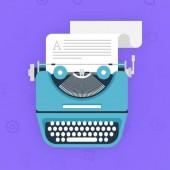شروط العبارات المفتاحية عند كتابة مقال