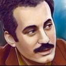 لماذا غسان ؟