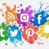 أزمة ثقة في وسط زحام التواصل الاجتماعي !