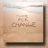 التغيير نحو الأفضل ..