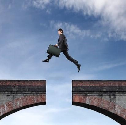 تغيير مهنتك بخطوات بسيطة