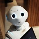 الذكاء الاصطناعي، كيف تتعلم الآلة