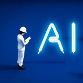 كيف تحصل على وظيفة في مجال الذكاء الاصطناعي ؟