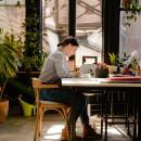 10 طرق لاستعادة شغفك نحو الكتابة