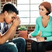 الاسئلة العشرة الكلاسيكية للمرضى النفسيين (1)