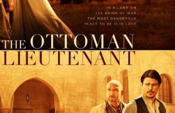"""فيلم """"الملازم العثماني""""، هل أفلح في الترويج لتركيا؟"""