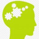 نصائح لتحسين الصحه النفسيه