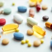 ما هي المظاهر السلوكية لمدمن المخدرات ... ؟!