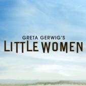 ترشيح ل فيلم نساء صغيرات