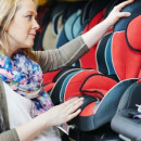 7 نقاط مهمة عند اختيار كرسي السيارة للأطفال