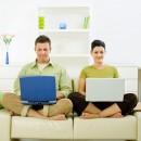مهارات مميزة ممكن تعلمها بسرعة للعمل في المنزل