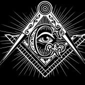 الماسونية.. هل يحكم العالم منظمات سرية؟