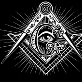 ما قبل الماسونية.. جمعية القوة الخفية