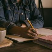 كيف اكتب قصة قصيرة ممتازة
