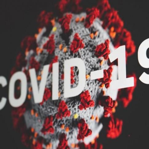 (33) فائدة تعلمتها من فايروس كورونا