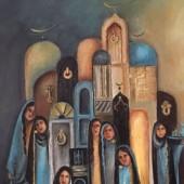 صناعة الثقافة في العالم العربي