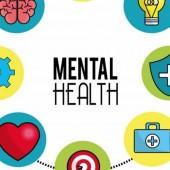 20 نصيحة للحفاظ على صحتك النفسية