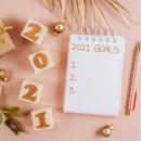 كيف تخطط بنجاح لسنة 2021