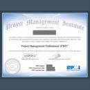 كيف أحصل على شهادة إدارة المشاريع الاحترافية (PMP)