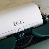 هل انت مستعد لسنة2021؟