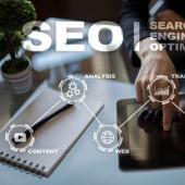 أهم عوامل تصدر محركات البحث (سيو 2019)