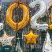10 نصائح لبداية سنة جديدة سعيدة 2021