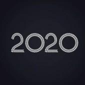ماذا تعلمت فى 2020 ؟