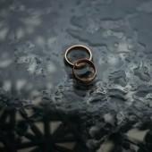 7 أخطاء يرتكبها الزوجين بعد الطلاق