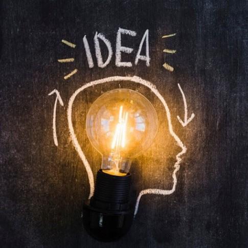 ما هو الابتكار؟ مفاهيم تعريفيه حول الابتكار.