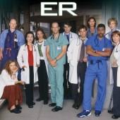المسلسلات الطبية الأجنبية: أخطاء وعثرات