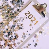 كيف أجعل 2021 أفضل سنة؟