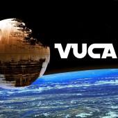 ما هو ال VUCA World .. وكيف نبتكر في عالم ال VUCA