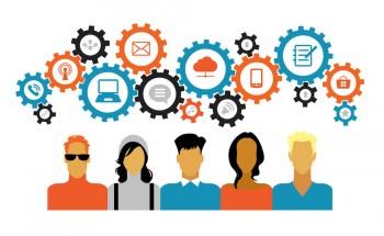 ما مدى أهمية خصائص المستهلك وتأثيرها على عملك؟