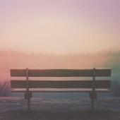 3 طرق لتعلم الصبر وتحسين الشعور بالعافية