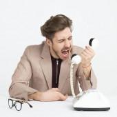 إدارة الغضب: إجابة أسئلتك
