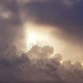 ولدي يسأل عن شكل الله ويريد أن يراه؟