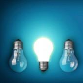 الخيال والابداع أداه فعاله من أدوات الابتكار ...