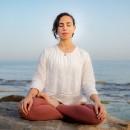كيف اتنفس بطريقة صحيحة – تنفس اليوغا بالخطوات