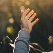 هل التوبة والإستغفار علاج نفسي ؟