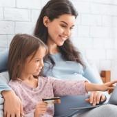 أفضل منتجات الأم والطفل في 2020